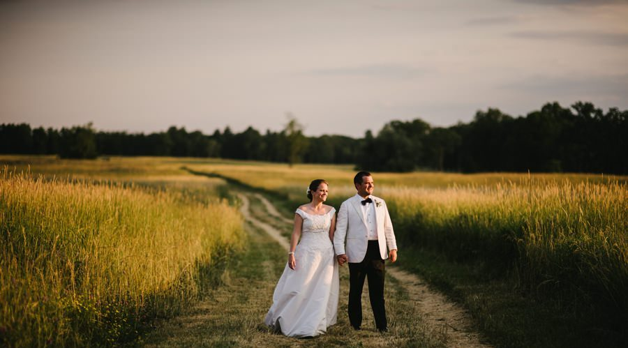upstate wedding – Hudson Valley Ceremonies